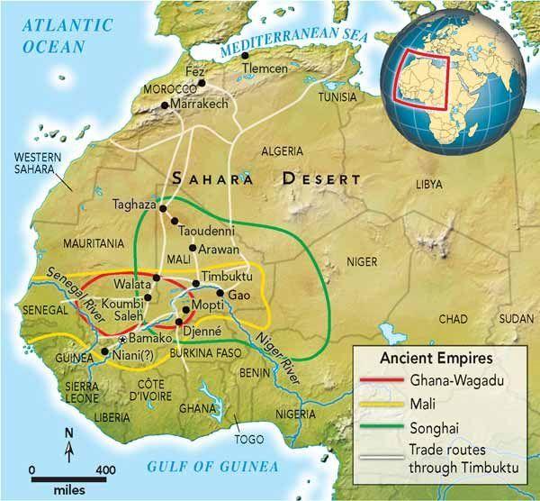 Ef17d7f8164d41f3e6f669957a20b635 African History Black Man Jpg 600 556 Afrique Deserts Du Monde Histoire
