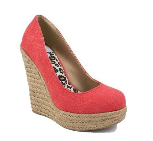 zapatos plataforma vans
