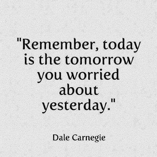 #NoWorries  Repost from @6amhustle -  #6amhustle #success#entrepreneur #hustle #goals #dreams#motivation #Regrann