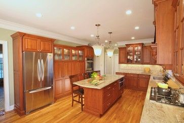Center Hall Colonial Design Ideas Pictures Remodel And Decor