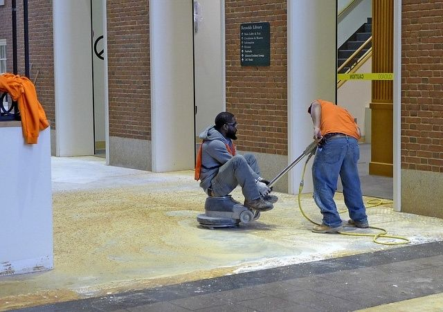 Ways Of Removing Carpet Glue From Plywood Carpet Glue Removing Carpet How To Remove Glue