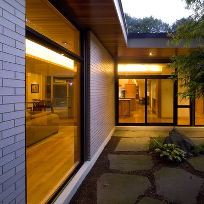 Midcentury Homes Design, Pictures, Remodel, Decor and Ideas - page 23