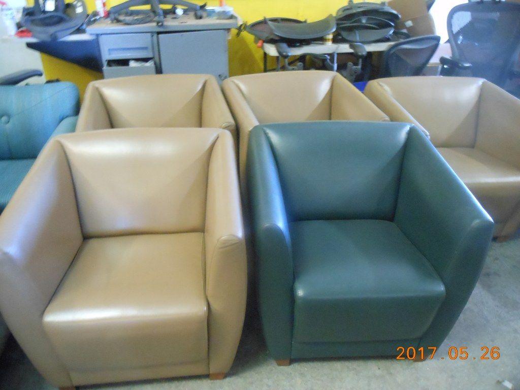 Club chairs furniture phoenix az at geebo furniture for