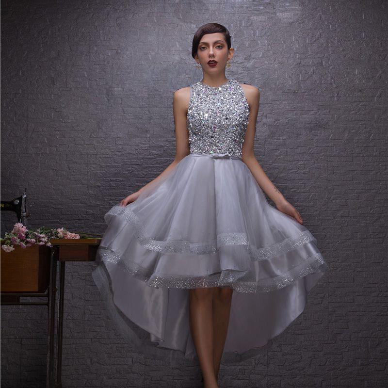 Vente de robe de soiree en chine