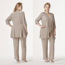 bc62dd57bce2 Resultado de imagen de trajes pantalon para madrina de boda ...