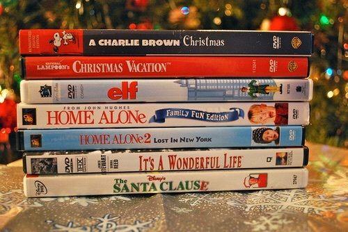 Imagen de christmas, movies, and movie
