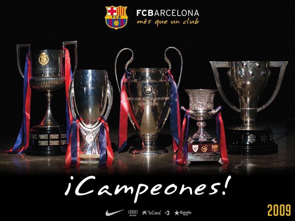 Campeones!!!