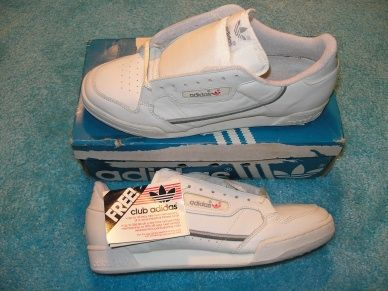 Adidas shoes, Adidas trainers