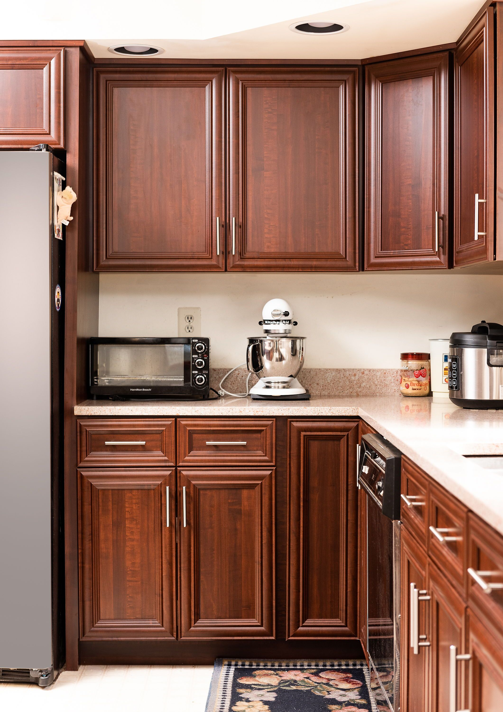 Kitchen Saver Transform Your Kitchen Affordably Custom Kitchen Cabinets Refacing Kitchen Cabinets Kitchen