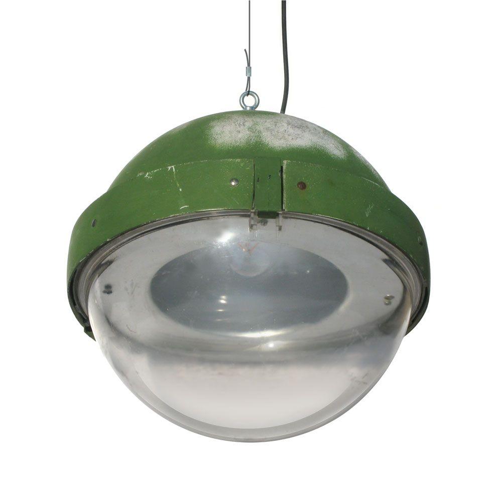 naam groen bal art no vin 110 materiaal aluminiumkunstof