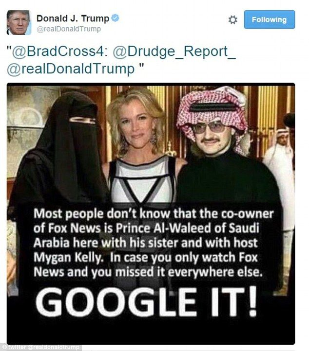 d7a52fb20b78eeead2a867a79606a4a5 trump hammers saudi prince after the two tangle on twitter megyn
