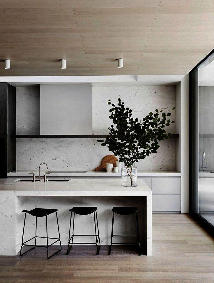 Kitchen Interior Design Tiles after Interior Design Ideas ...