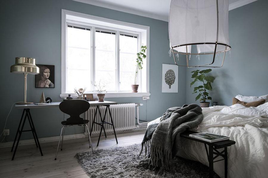Tinteggiare camera da letto | Bedroom | Pinterest | Bedrooms
