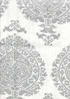 Ottoman silver