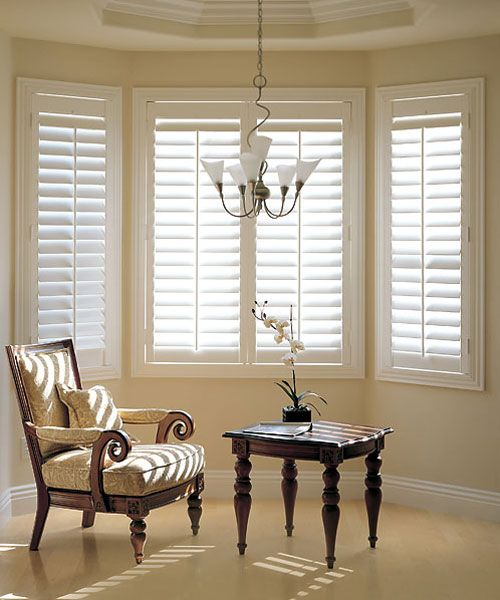 Exceptional Lake Charles Interior And Exterior Shutters By Superior Window And Door