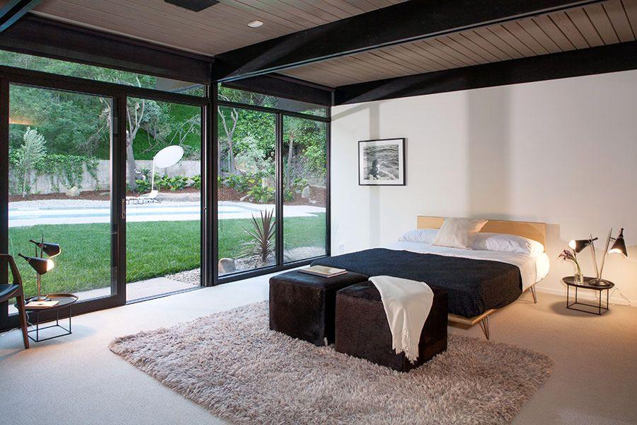 Best Richard Dorman Mid Century In Sherman Oaks Modern 640 x 480