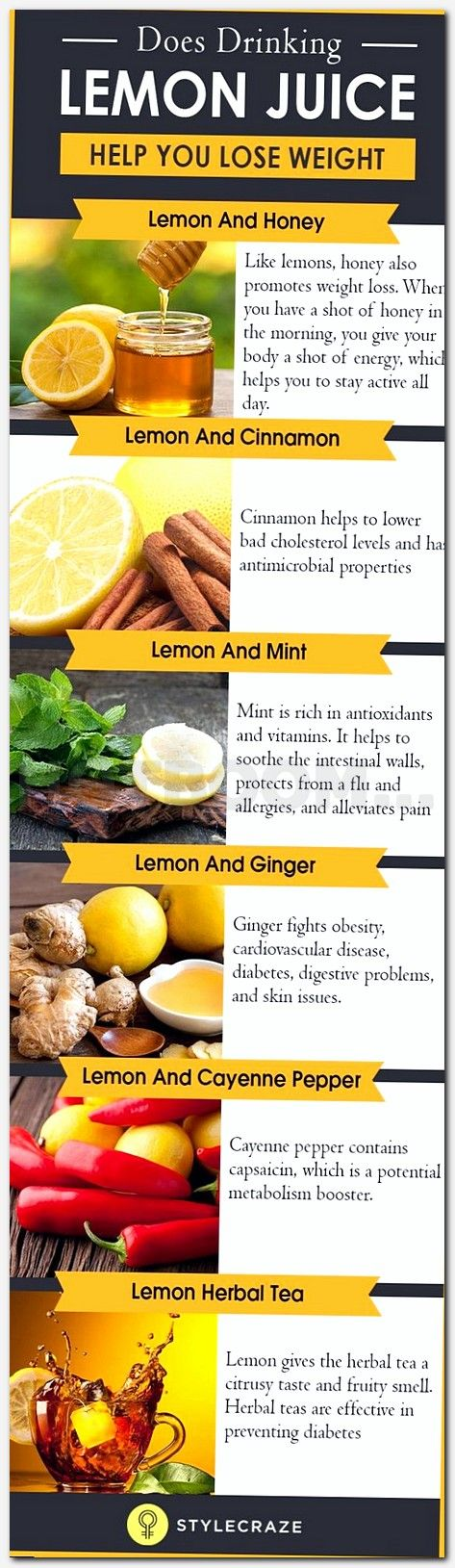 best diet to lose weight without exercise, suitable weight