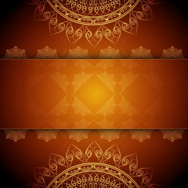 Artistic Luxury Mandala Design Mandala Design Creative Poster Design Background Design