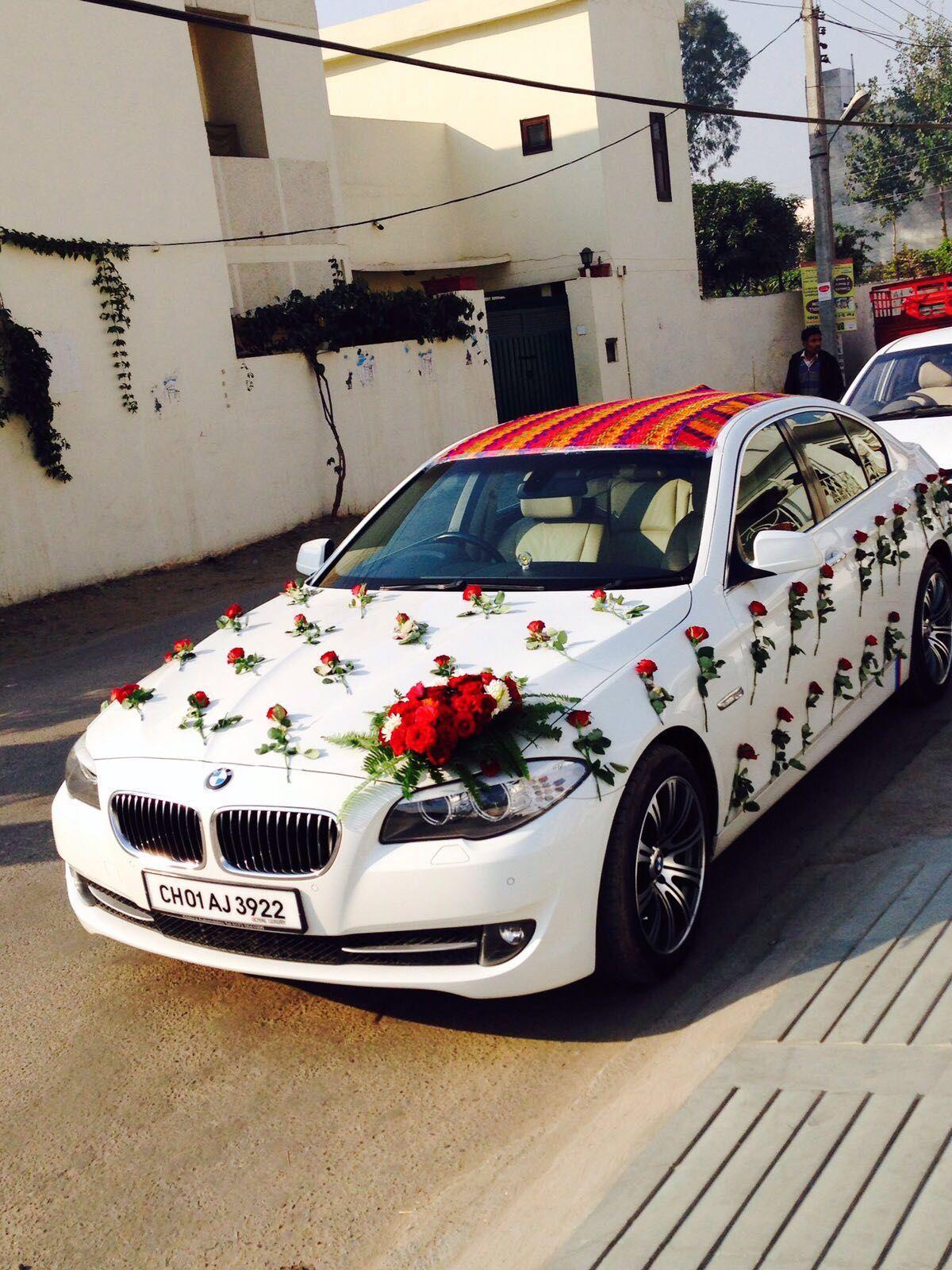 Much More Than You Expect With Wedding Car Hire Delhi Book A Wedding Cars Weddingcab Luxurycars Weddingcar Selfdr Wedding Car Hire Wedding Car Car Hire