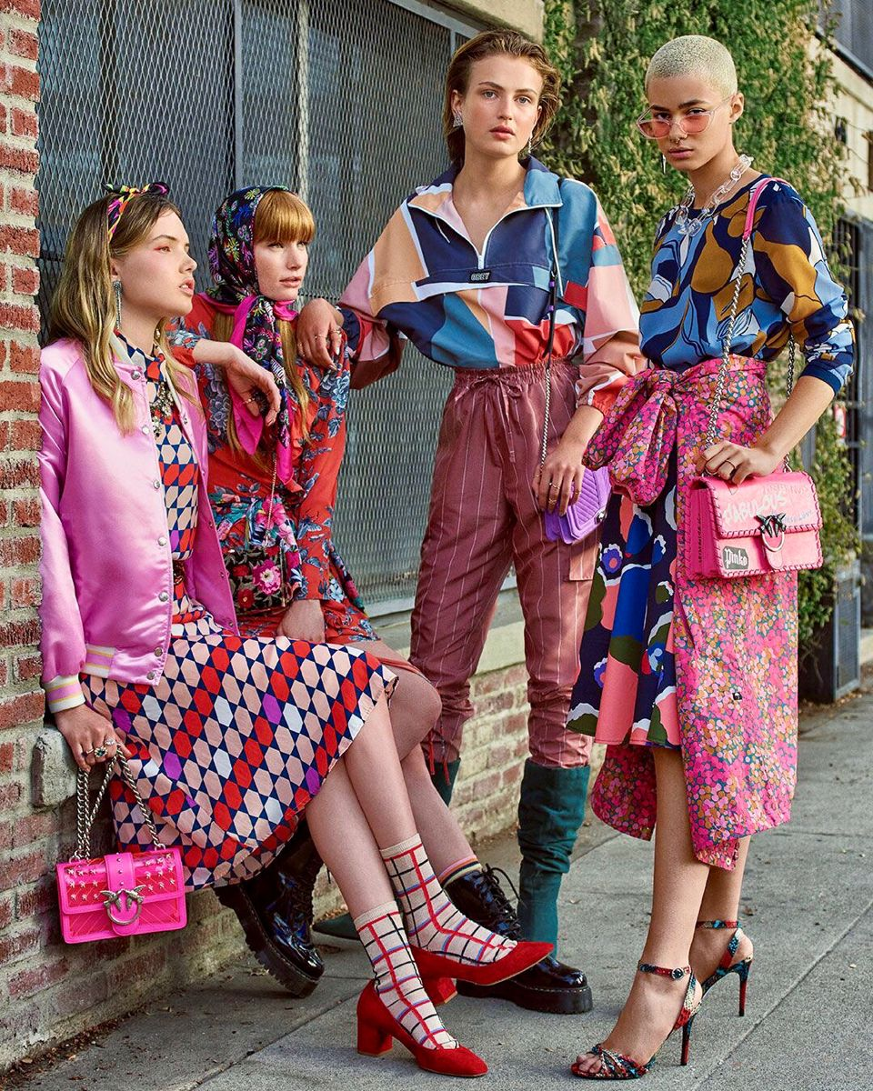 Pin by Imam kalibar 22 on Fashion | Timeless fashion