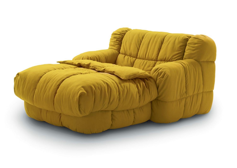 Best New Furniture At Salone Del Mobile Milano 2017
