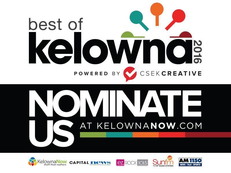Best of kelowna 2016 kelowna best auto repair