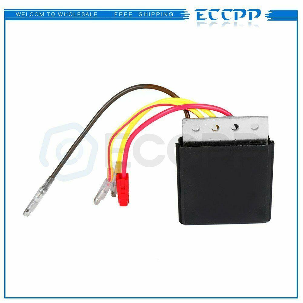 ebay advertisement) regulator rectifier for polaris polaris ignition switch wiring diagram polaris indy wiring diagram wiring
