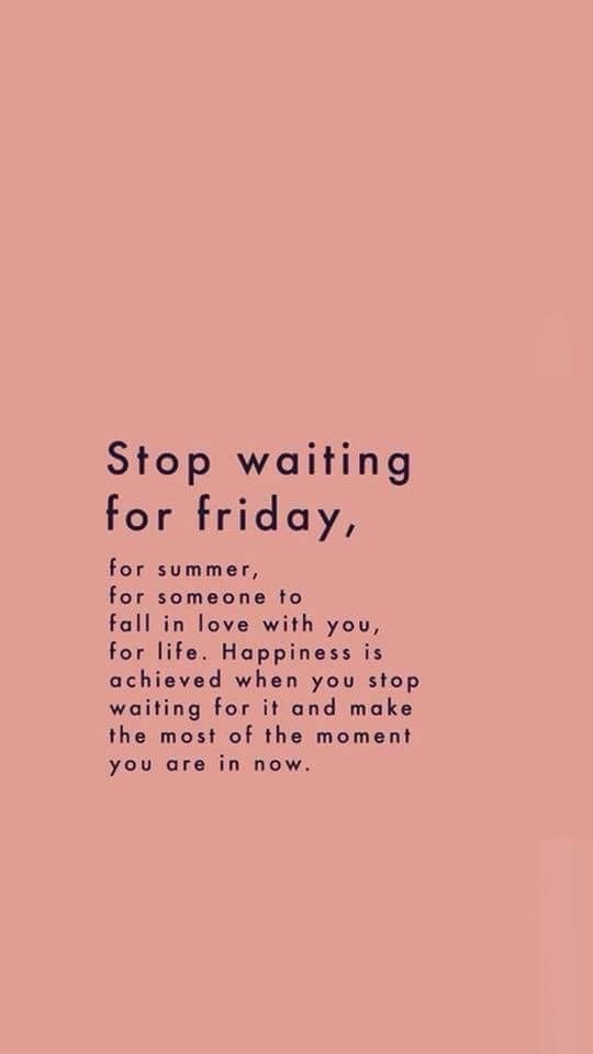 Positive Quotes Pinterest Funny 1