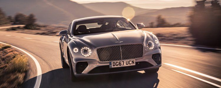 drive your bentley stress free continental gt buying a car tips rh in pinterest com