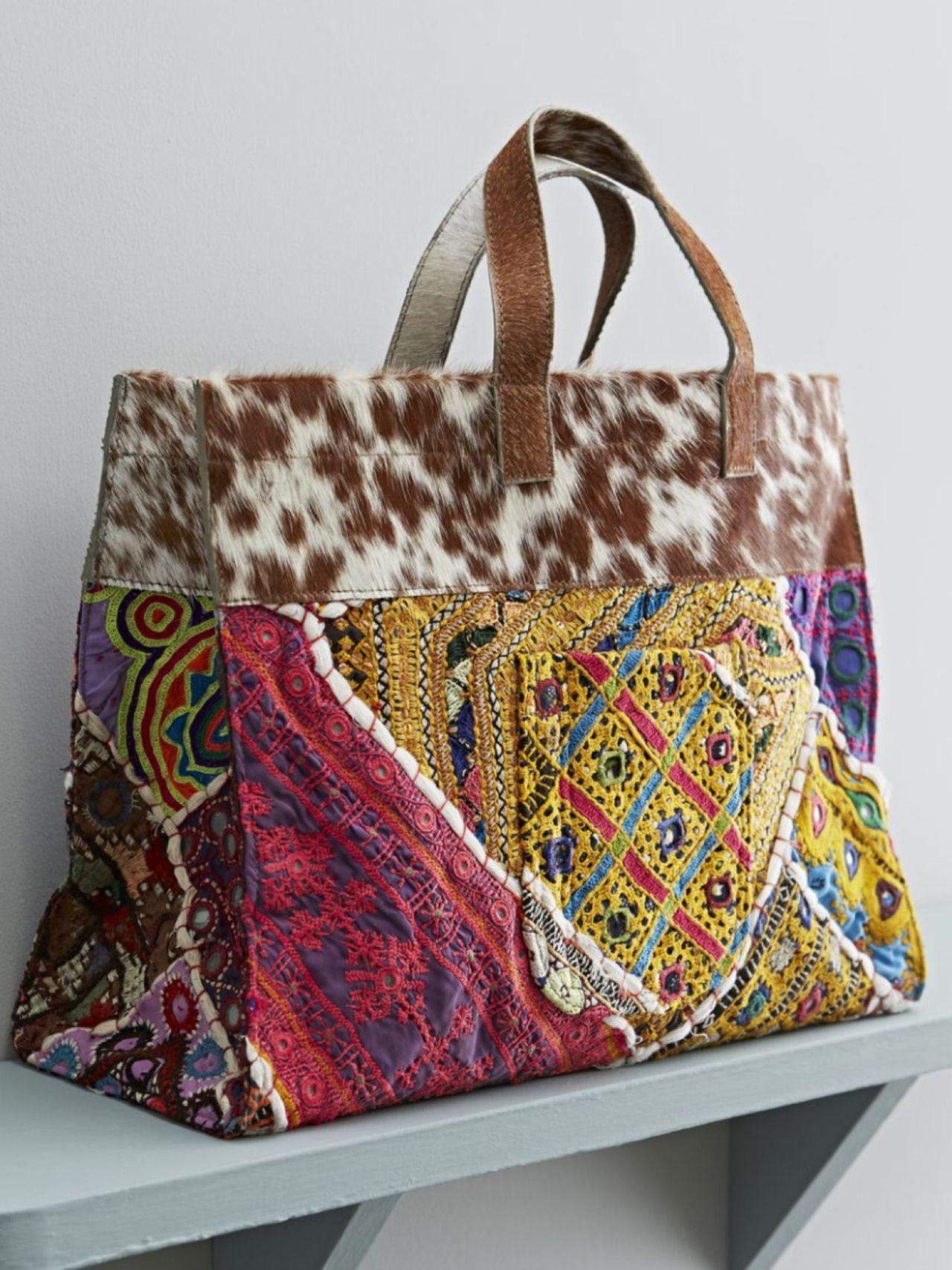 maybe not the top bags pinterest taschen taschen n hen und patchwork taschen. Black Bedroom Furniture Sets. Home Design Ideas