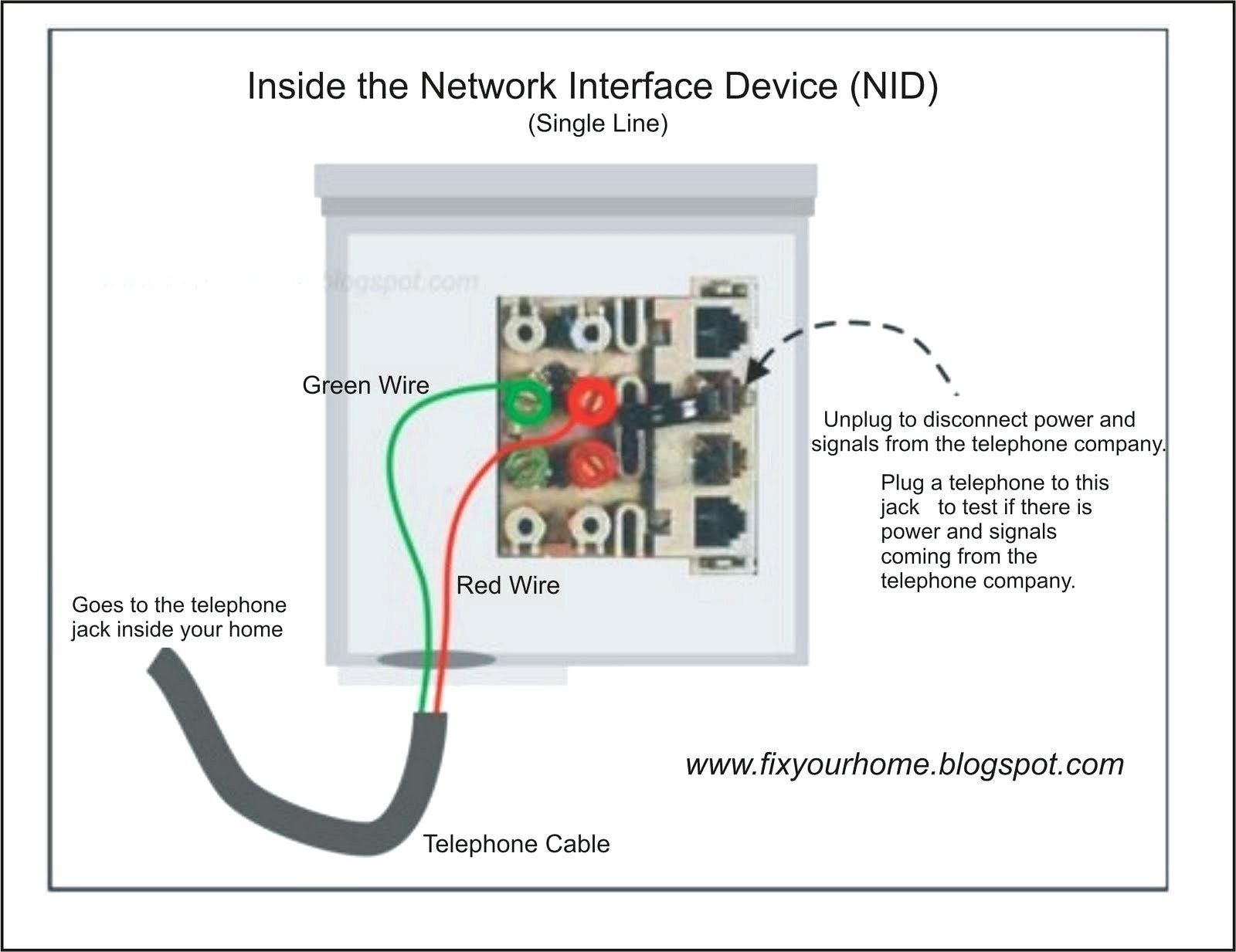 Elegant Wiring Diagram Nz Diagrams Digramssample Diagramimages Wiringdiagramsample Wiringdiagram Check More At H Wireless Router Phone Jack Telephone Jack