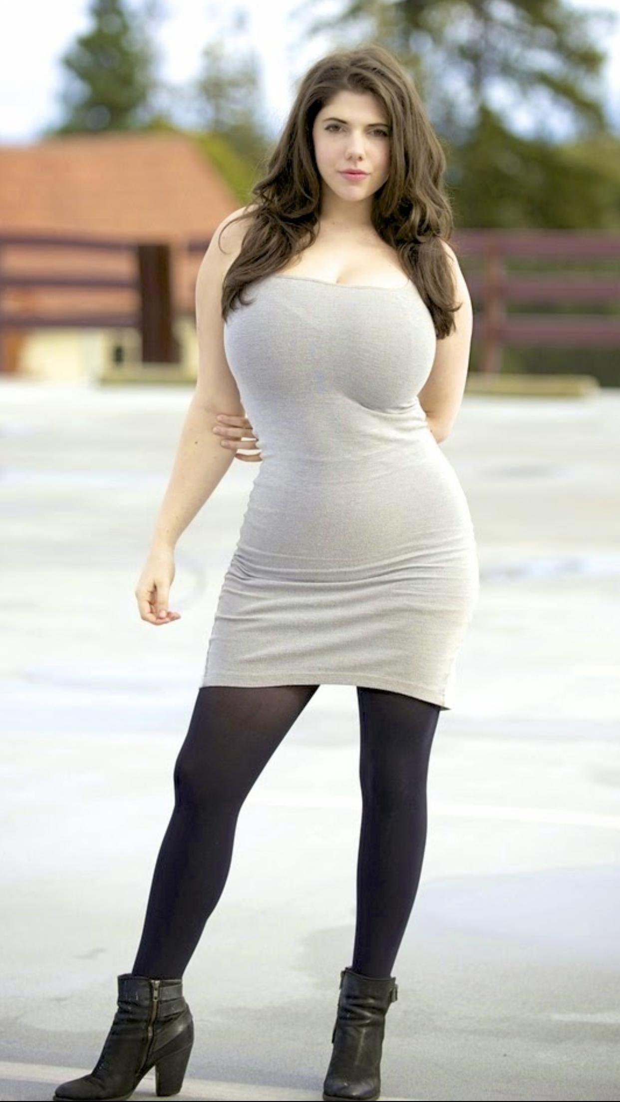 nude-tight-women-curvy-most-cum-on-a-girl