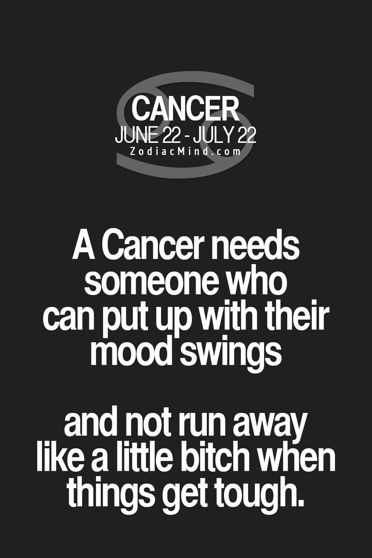 Kræft kvinde og gemini mand dating