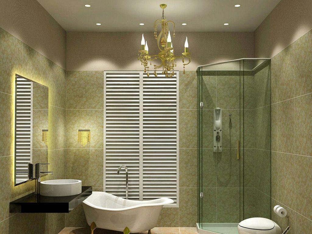 Grosse Badezimmer Deckenleuchte Bad Deckenleuchte Spielt