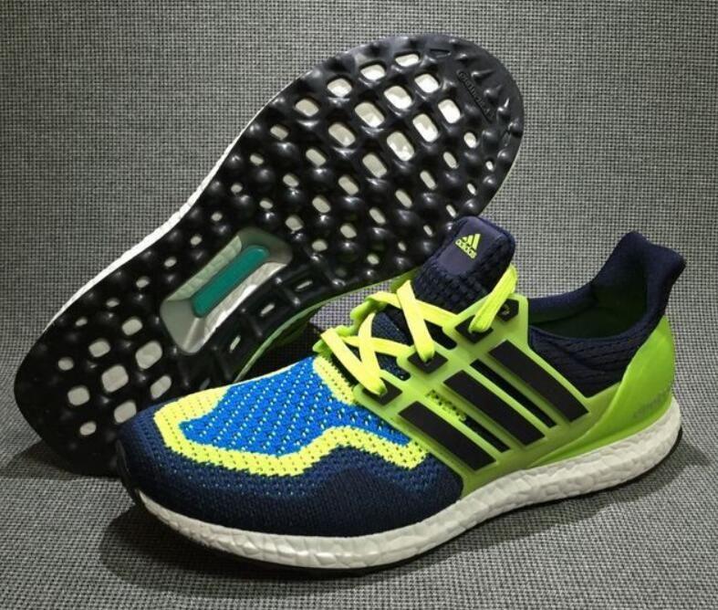 58aafe12d9ea9 ADIDAS BOOST AF4690 40-44   ADIDAS ULTRA BOOST   Adidas boost, Adidas
