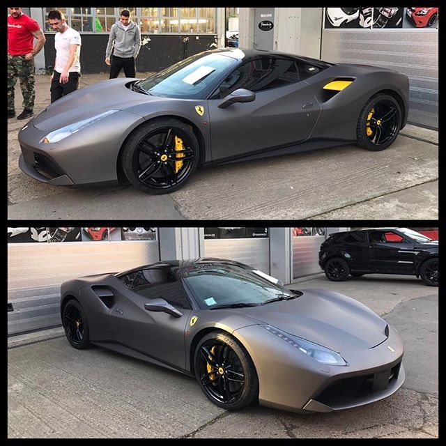 Instagram Media By Yiannimize Top Or Bottom Yellow Blade Or Grey