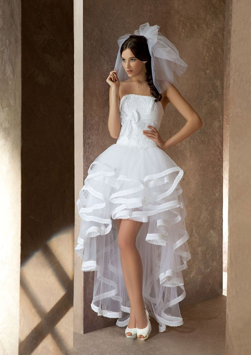 i love this! | Wedding gowns | Pinterest | Sexy, Wedding and Sexy ...