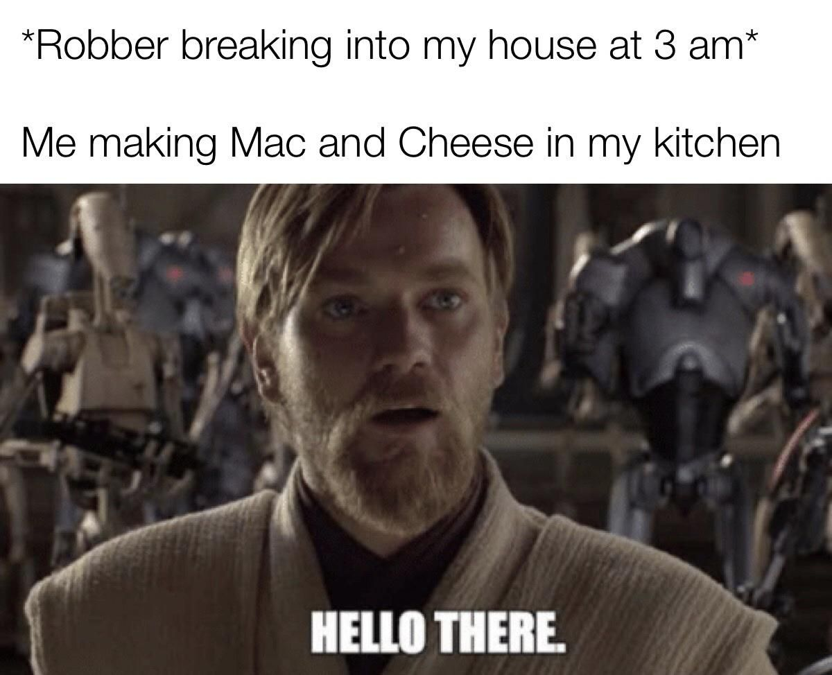 Imagine Sleeping Star Wars Humor Funny Star Wars Memes Stupid Funny Memes
