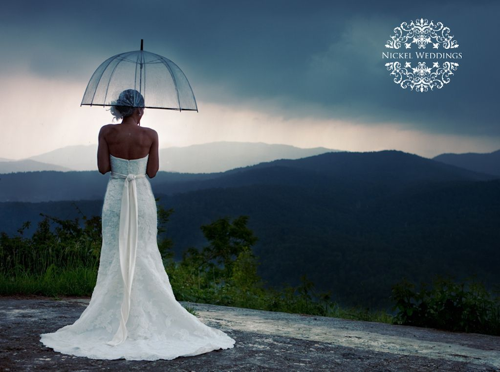 Google image result for httpkarennickelphotographywp proof that a rainy wedding day is beautiful junglespirit Choice Image