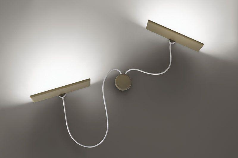 Webmobili Illuminazione ~ Icone luce official world site applique pinterest light