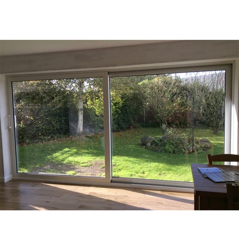 China Wdma Modern House Security Balcony Tempered Glass Curved Design China Windows And Doors Manufacturer In 2020 Aluminium Sliding Doors Curve Design Sliding Doors