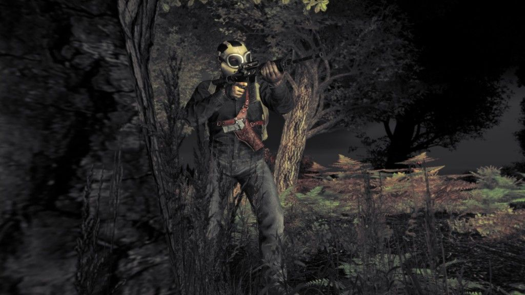 Funny Dayz Standalone Reviews Funny Creative Director
