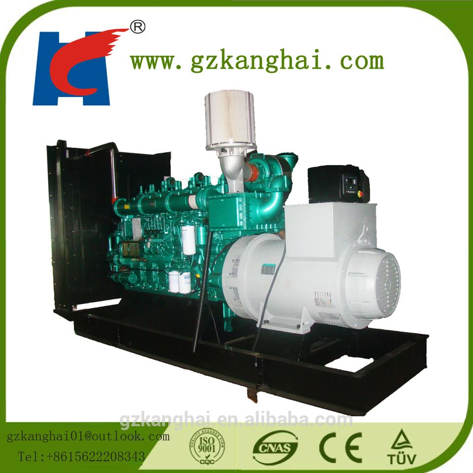 15kw used diesel generator for sale ac three phase silent generator 15kw used diesel generator for sale ac three phase silent generator max power generator publicscrutiny Images