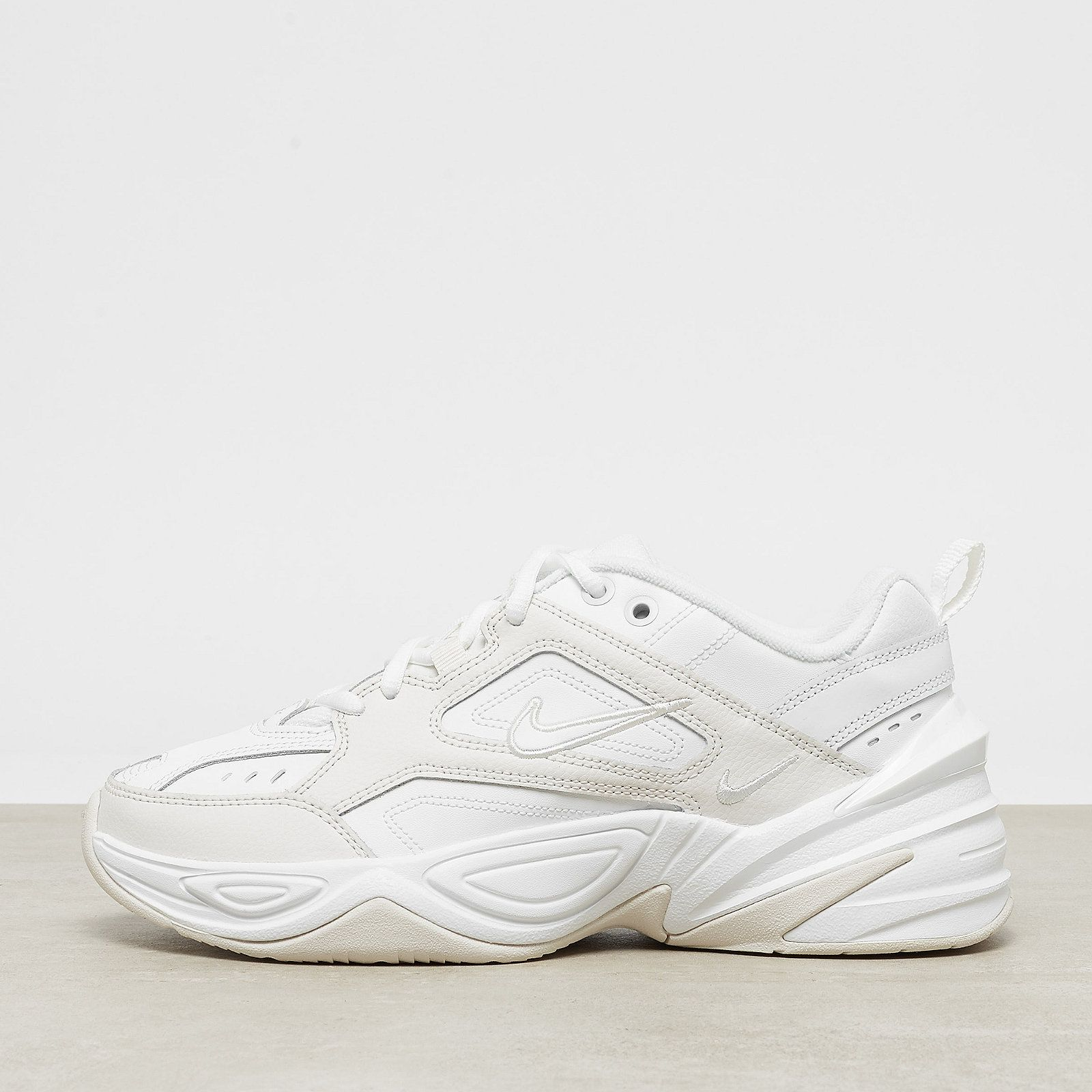 5c96c7fa8 NIKE M2K Tekno phantom summit white