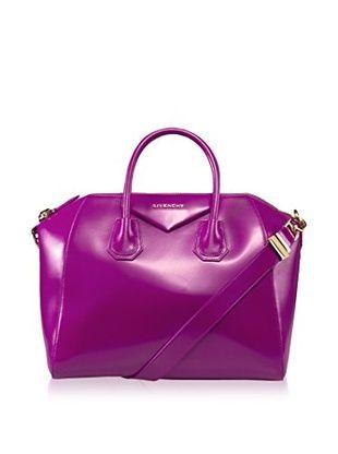 Givenchy Women s Antigona Satchel Bag d9e5195821db8