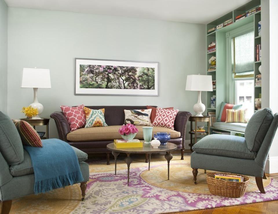 Idee salotto piccolo cerca con google salotto living for Salotto con tv