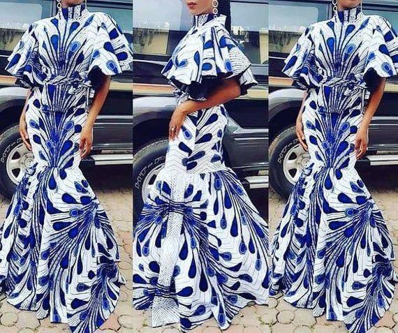 Ankara-Kleid Ankara-Kleid afrikanisches Kleid afrikanisches Kleid Dashiki-Kleid Dashiki-Kleid afrikanische Hochzeit#fashionmodel #fashiondaily #fashionbags #fashionicon #fashionpria #weddingvenue #weddingrings #weddingshoes #weddingbandung #weddingvibes #nailtechnician #interiordesignideas #floraldesign #afrikanischehochzeiten Ankara-Kleid Ankara-Kleid afrikanisches Kleid afrikanisches Kleid Dashiki-Kleid Dashiki-Kleid afrikanische Hochzeit#fashionmodel #fashiondaily #fashionbags #fashionicon #f #afrikanischeskleid