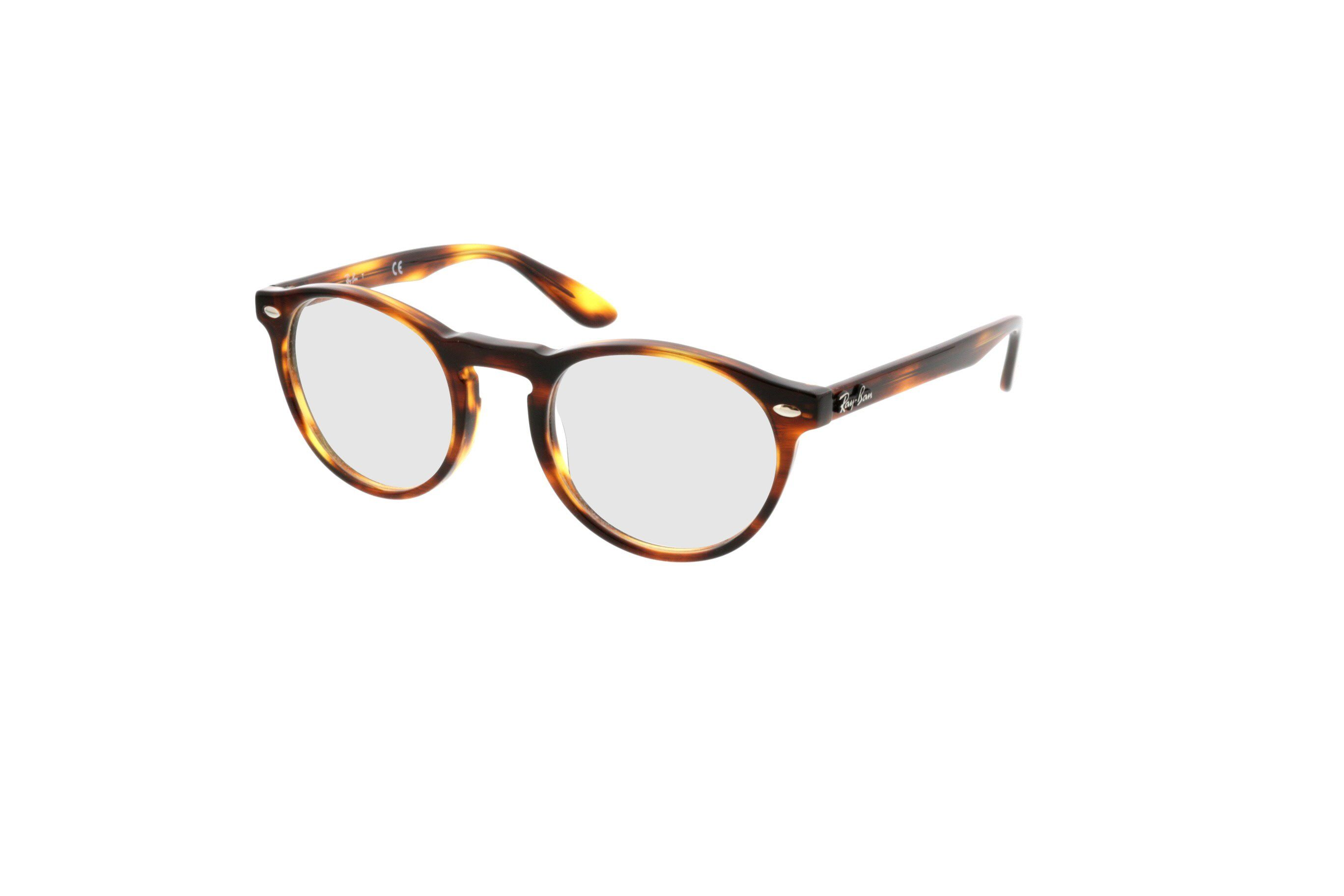 75c793c91e5 Ray Ban Rb5283 Review « One More Soul