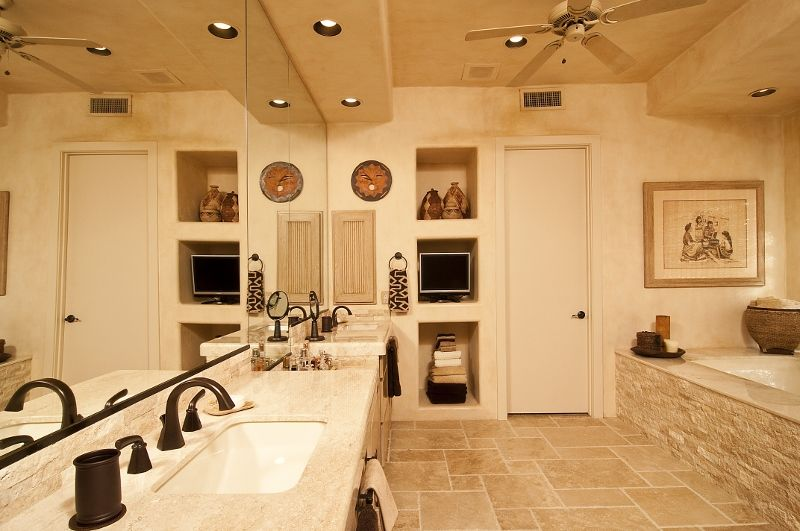 Bathroom Remodel By Custom Creative Remodeling, Scottsdale, AZ 623 432 4529  Complimentary
