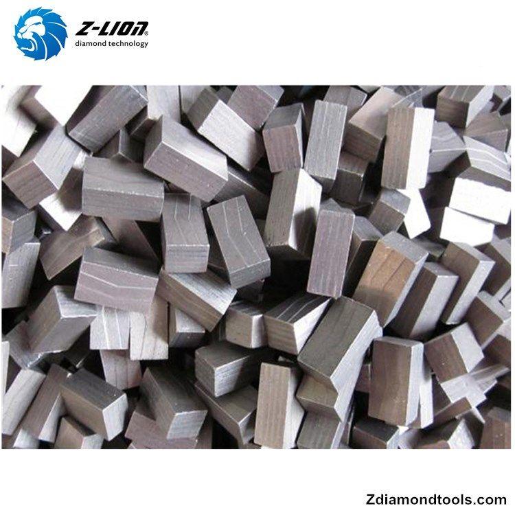 Diamond Grinding Segments For Concrete Floor Grinding One Stop Diamond Tools Diamond Polishing Pads Belts Segmentation Manufactured Diamonds Quality Diamonds